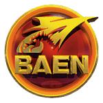 Updated: Baen Books Mobile Website now in Beta, Android and iOS Apps Coming Soon eBookstore