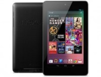 "$99 Nexus Tablet Tipped for ""Emerging Markets"" - Not the US e-Reading Hardware"