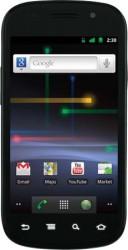 Google Nexus S Hacked - Now Amazon's First Smartphone e-Reading Hardware