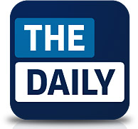 The iPad App Bubble Has Officially Burst - News Corp is Shuttering The Daily e-Reading Software