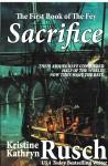 The Secret to a Good Book Cover Self-Pub