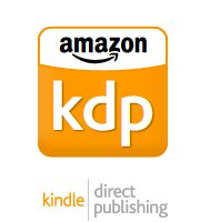 Don't be Taken in by Amazon's News About KDP Success Stories Amazon Kindle (platform)