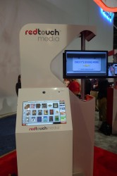 Red Touch Media Plans to Bring Digital Content Sales to Your Local Grocery Store Uncategorized