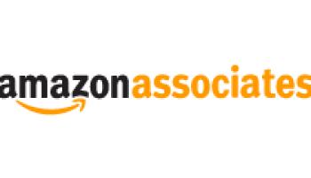 Amazon Now Taking Steps to Discourage Free Kindle eBook Sites