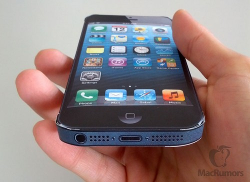 iphone-5-in-hand[1]