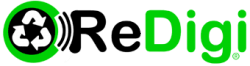 Digital Content Reseller ReDigi Awarded Patent for, Guess What? Amazon Apple Used Content