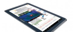 Kno Automates Enhanced Textbook Creation with Kno Advance Textbooks & Digital Textbooks