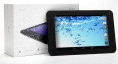 """Iriver Launches the WowTab 7"""" Android Tablet  - Should be Called WhyTab e-Reading Hardware"""