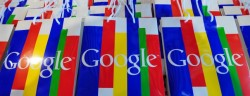 Google Starts Google Shopping Express Pilot in San Francisco Google