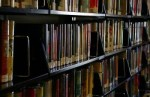 Massachusetts to Launch State-Wide Digital Library Digital Library Library eBooks