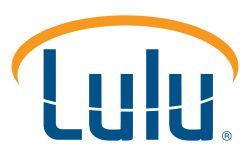 Lulu Signs Deal With the Devil - Now Partnered with Author Solutions Publishing Scam Self-Pub