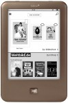 Tolino Shine eReader Has Great Success in First 100 Days e-Reading Hardware eBookstore