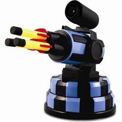 usb-missile-launcher-webcam[1]