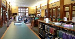 76% of US Libraries Offer eBooks, Nearly 2 in 5 Lend eReaders Digital Library surveys & polls