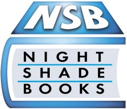 Night Shade Books Puts Assets Up For Sale to Avoid Bankruptcy - Offers Authors a Deal That Rates a Full WTF Bankruptcy Publishing