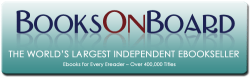 Indie eBookstore BooksOnBoard Shuts Down Amid Cries From Publishers of Non-Payment eBookstore