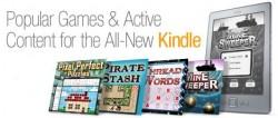 kindle-active-content