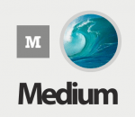 What Matters is the Medium Uncategorized