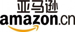 Amazon is Facing New Piracy Complaints in China Amazon