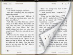 223913-apple-ipad-wi-fi-ibooks-page-turn[1]