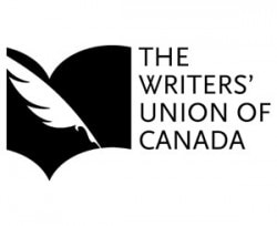 The Writers' Union of Canada to Vote On Accepting Self-Published Authors as Members Self-Pub