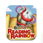 Reading Rainbow Android App Coming to the Kindle Fire? Amazon e-Reading Software