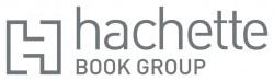 Digital Revenue up 33% at Hachette US, Now 30% of Total Revenue ebook sales statistics