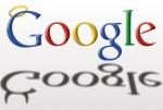google-evil2[1]