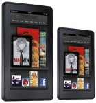 Rumor: Next-Gen Kindle Fire Tablets to Use Qualcomm CPUs Rumors