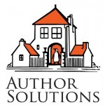 penguin author solutions
