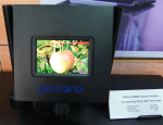 pixtronix qualcomm sid display week 2013 1