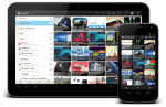 gReader Updated With New Plugin System, Support for Tiny Tiny RSS, Bazqux News Reader