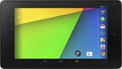 I Already Pre-ordered the New Nexus 7 at Best Buy e-Reading Hardware