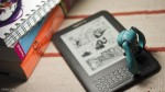 Debunked: Amazon, Kobo and Sony DIDN'T Request eReaders be Exempt from Accessibility Laws DeBunking e-Reading Hardware