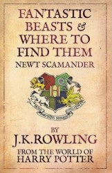 Fantastic_Beasts_and_Where_to_Find_Them_2009_cover[1]