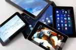Tesco's New Tablet is Expected to Launch Next Week e-Reading Hardware eBookstore
