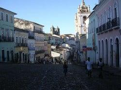 The Brazilian eBook Market Grew by 350% in 2012 surveys & polls
