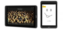Tolino, aka Germany's Answer to the Kindle, Expands into Italy, Netherlands eBookstore