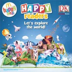 103176_MCD_UKY_DK_Books_Ext_1000x1000_004