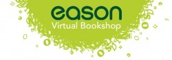 Kobo Signs New Partner in Ireland - Eason eBookstore