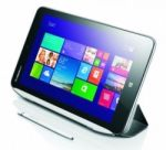 Intel CEO Expects to See $99 Intel Tablets by Christmas e-Reading Hardware