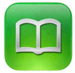 Sony Releases New Sony Reader App for iPad, iPhone With Epub3 Support e-Reading Software eBookstore