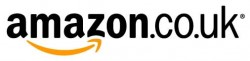Amazon to Launch Delivery Service in London Amazon