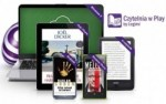 Polish Telecom Play Partners With Legimi, Launches an eBook Subscription Service Streaming eBooks
