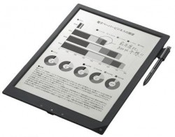 sony-digitalpaper-dpt-s1