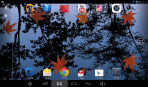 Review: Ematic EGQ307 Android Tablet Has Impressive Specs But - Reviews
