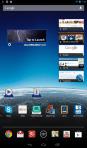 Review: Medion LifeTab E7312