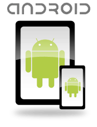 Lessons Learned From a Failed Attempt to Turn my Android
