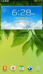 Review: Samsung Galaxy Tab 3 7.0
