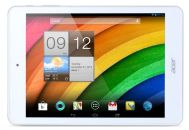 Acer, DreamWorks to Launch Android Tablets at CES 2014 Conferences & Trade shows e-Reading Hardware